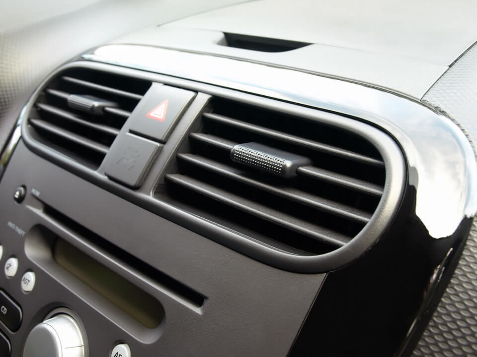 Auto Air Conditioning & Radiator Repair in Croydon